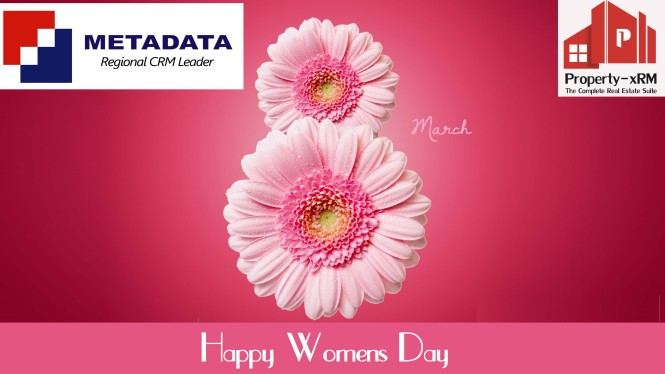 Happy_Womans_day