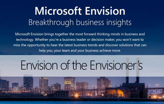 Microsoft-Envision-1